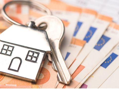 riduzione affitto a uso abitativo e commerciale