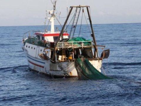 Tragedia in mare nel Catanese