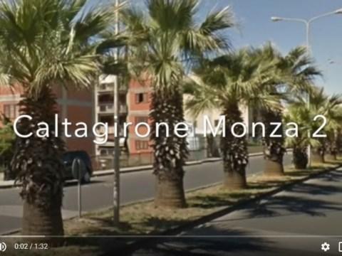 Caltagirone Monza 2