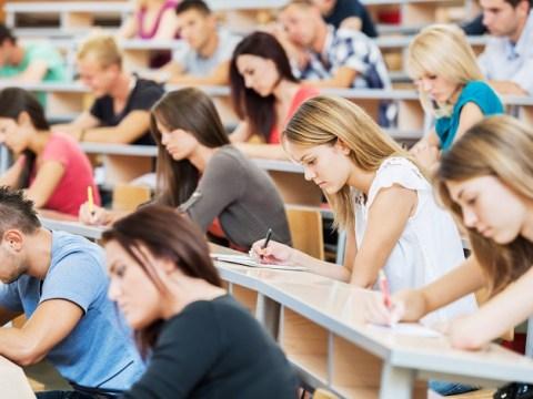 Decreto Rilancio: dopo la no tax area, possibilità di viaggiare gratis in un mese specifico dell'anno per gli studenti universitari.