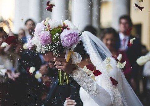 bonus matrimoni in Sicilia
