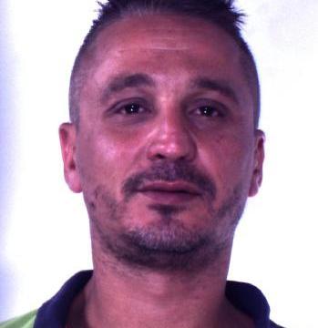 Fabio Fortunato