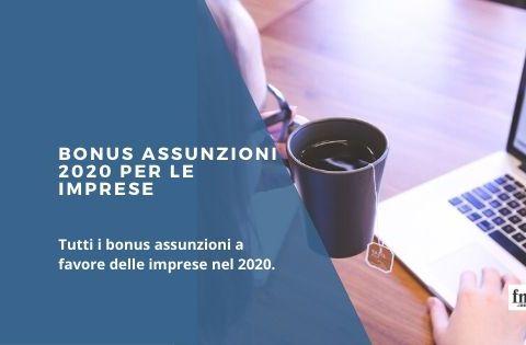 Il Decreto Agosto contiene un nuovo incentivo per le occupazioni, l'esonero contributivo del 100% per coloro chi assume con contratto a tempo indeterminato