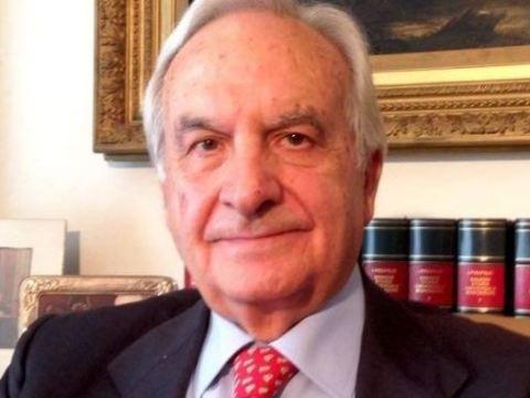 sindaco di Corleone, Nicolò Nicolosi