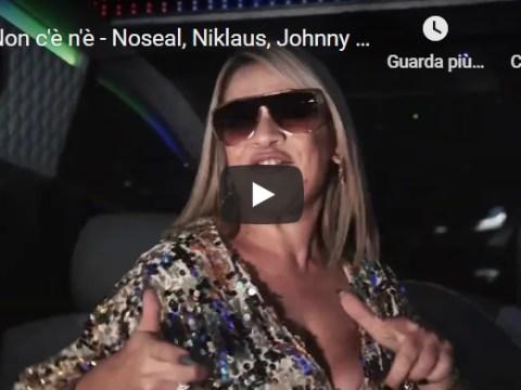 Video non ce n'è Coviddi di Angela da Mondello