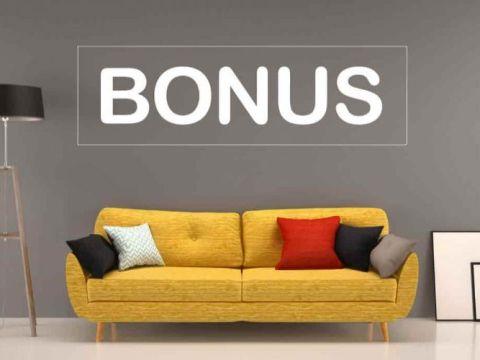 Bonus mobili ed elettrodomestici 2021 nella Legge di Bilancio, fai richiesta, ecco gli importi ed i requisiti