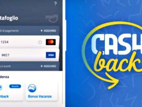 Cashback app IO, guida pratica per capire come funziona, come partecipare all'Extra Cashback di Natale e al Super Cashback e ottenere rimborso