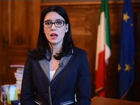 Ministra Azzolina condivide pensiero Cts, ritorno scuola, rischio accettabile