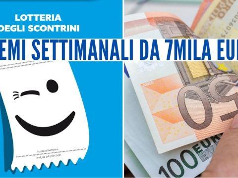 Lotteria degli Scontrini, quando inizia e come partecipare. Ecco la risposta alle principali domande che si pongono milioni di italiani.