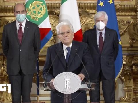 Crisi Governo, niente Conte ter, Mattarella, Sarà Governo non politico
