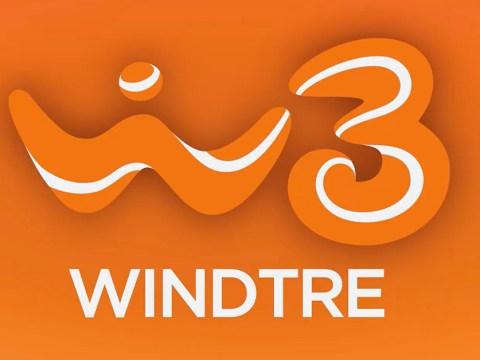 WindTre down non funziona, problemi a Caltagirone e nel Calatino. I problemi potrebbero riscontrarsi anche nelle prossime ore.