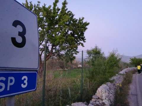 Altro orribile incidente mortale nel Ragusano morti marito e moglie