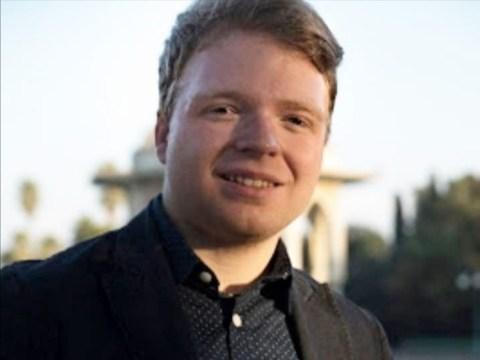 Caltagirone, costituito circolo Gioventù Nazionale, Jacopo Pampallona presidente. L'obiettivo è riportare la destra coerente tra i giovani.