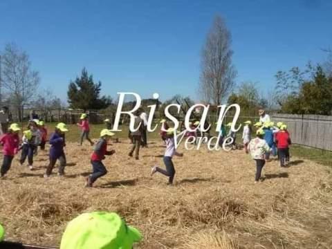 Dalla provincia di Ragusa, alla Sicilia e all'Italia il successo del gruppo Facebook Risan.