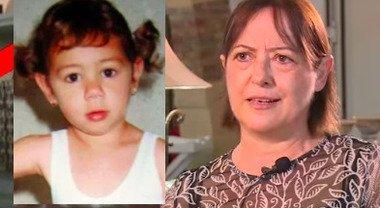 Intervistata a ''Mattino 5'' l'ex Pm che seguì il caso di Denise Pipitone: la bambina portata via con una barca a remi.