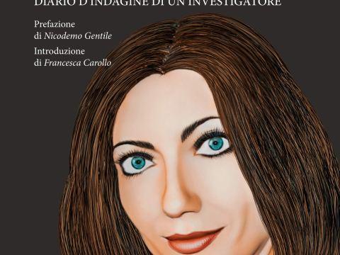 Roberta Ragusa copertina libro