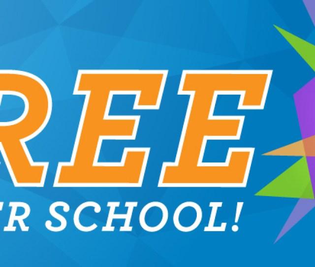 Reasons To Enroll In Summer School Primavera Online High School