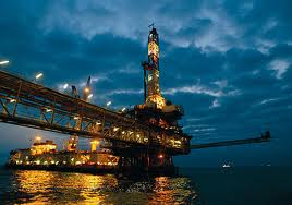 Oil and Gas_03