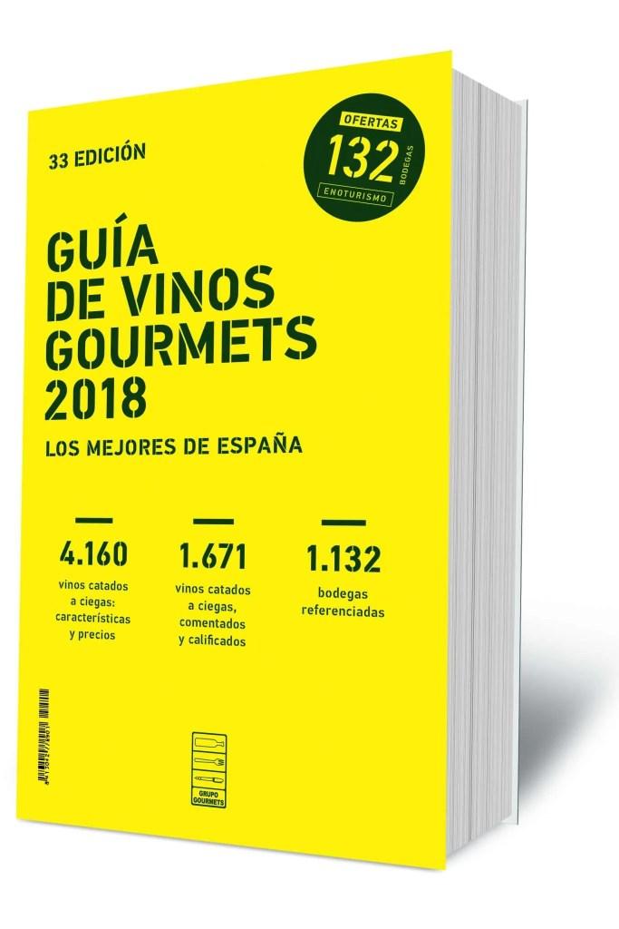 guiagourmets 1