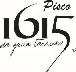 PISCO 1615