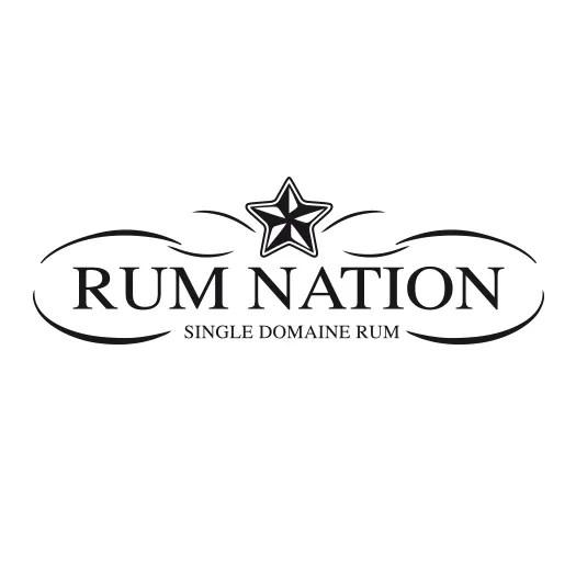 Ron Rum Nation