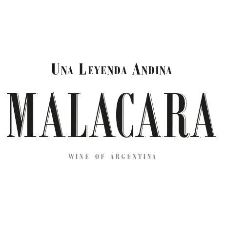 MALACARA