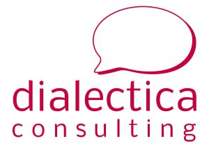 dialectica consulting