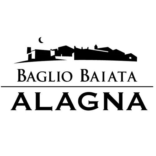 ALAGNA