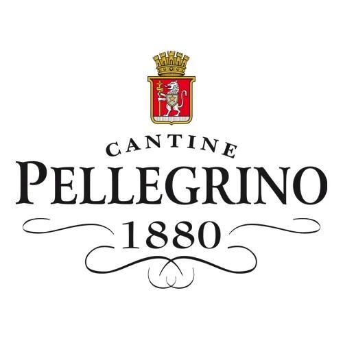 CANTINE CARLO PELLEGRINO