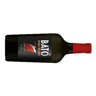 AMARO BATÒ