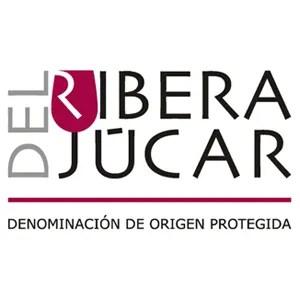 D.O. RIBERA DEL JÚCAR