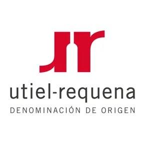 D.O. UTIEL-REQUENA