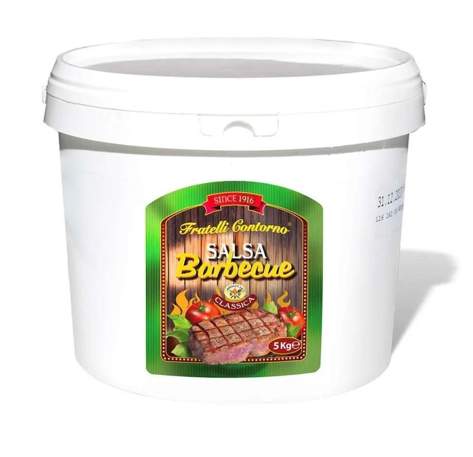0001568 contorno barbecue 5kg 0