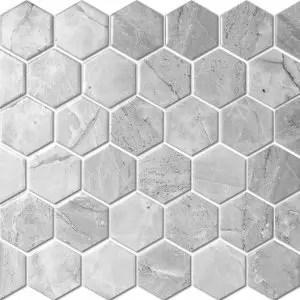 tile mosaics new collection primco