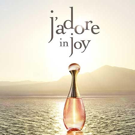 Jadore in Joy Prime Beaut233