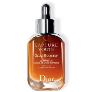 Le Glow Booster Sérum Capture Youth