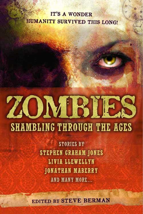 zombies-shambling-500.jpg (500×748)