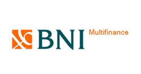 BNI Multifinance