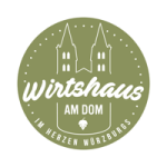 Logo Wirtshaus am Dom