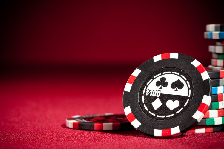 Device dans https://gratowin-casino.com/ sous la Casino