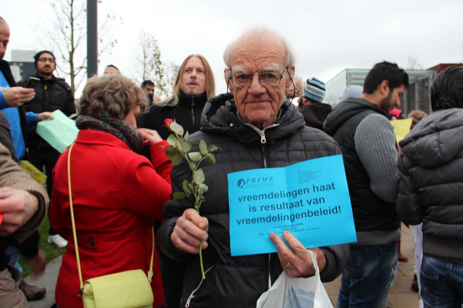Nijmegen_005