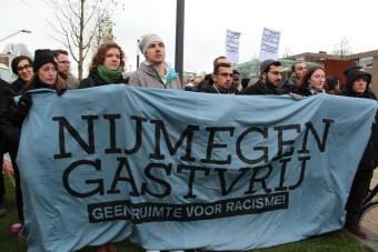 Nijmegen_015