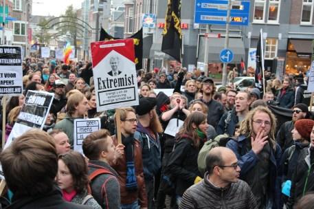 Nijmegen_050
