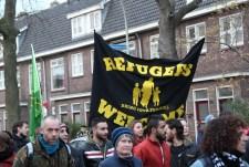 Nijmegen_060
