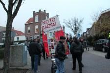 Nijmegen_069