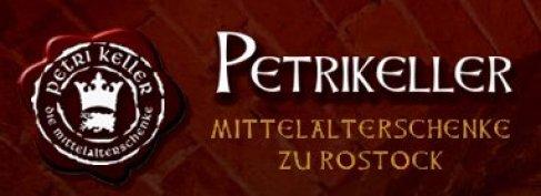 petrikeller-logo