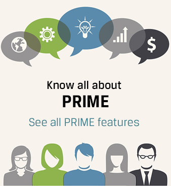 prime Features