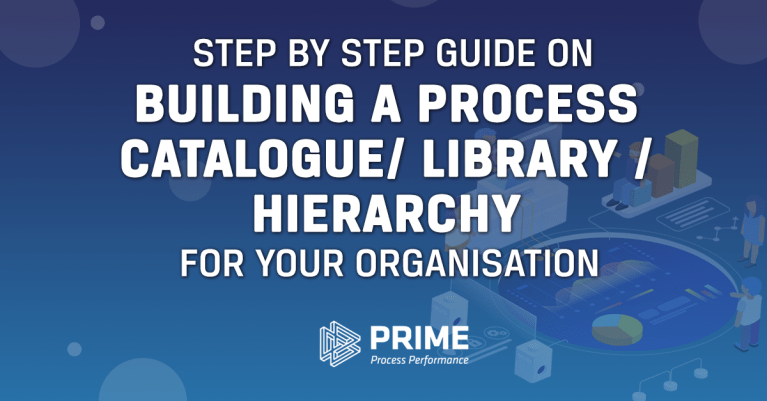Guide-on-Building-a-Process-Library