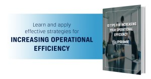 10-Tips-for-Increasing-Your-Operational-Efficiency