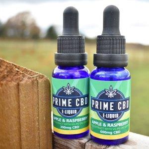 hemp-oil-drops